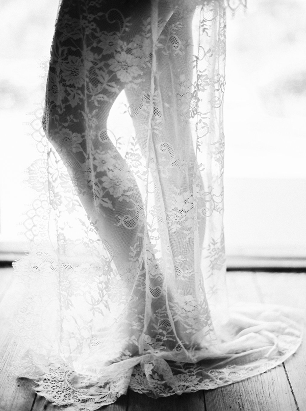erich-mcvey-bridal-and-boudoir
