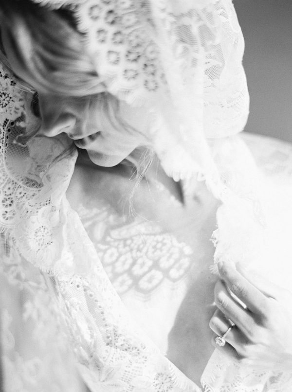 erich-mcvey-bridal-boudoir-wedding-ideas-lace