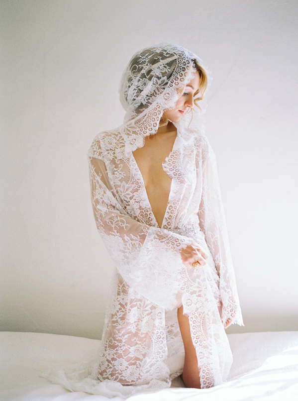 erich-mcvey-bridal-boudoir-wedding-ideas