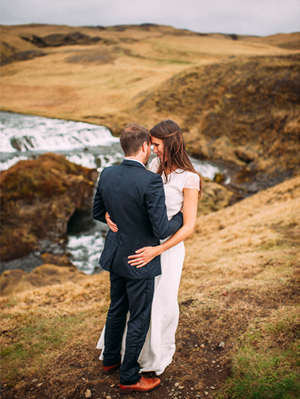 iceland-elopement-outdoor-ideas