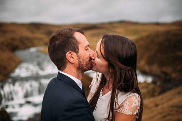iceland-elopement-wedding-ideas