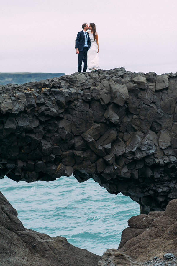 iceland-landscape-elopement-wedding-ocean