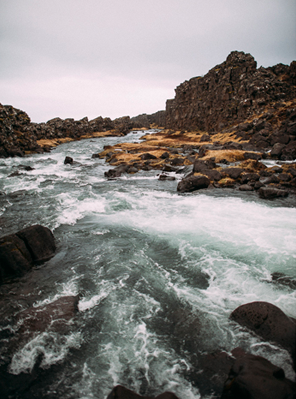 iceland-landscape-wedding