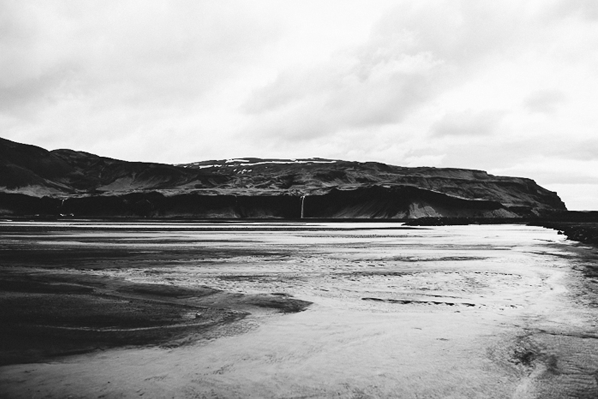 iceland-wedding-elopement-landscape