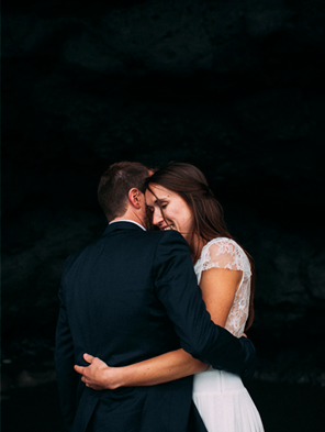 iceland-wedding-elopement