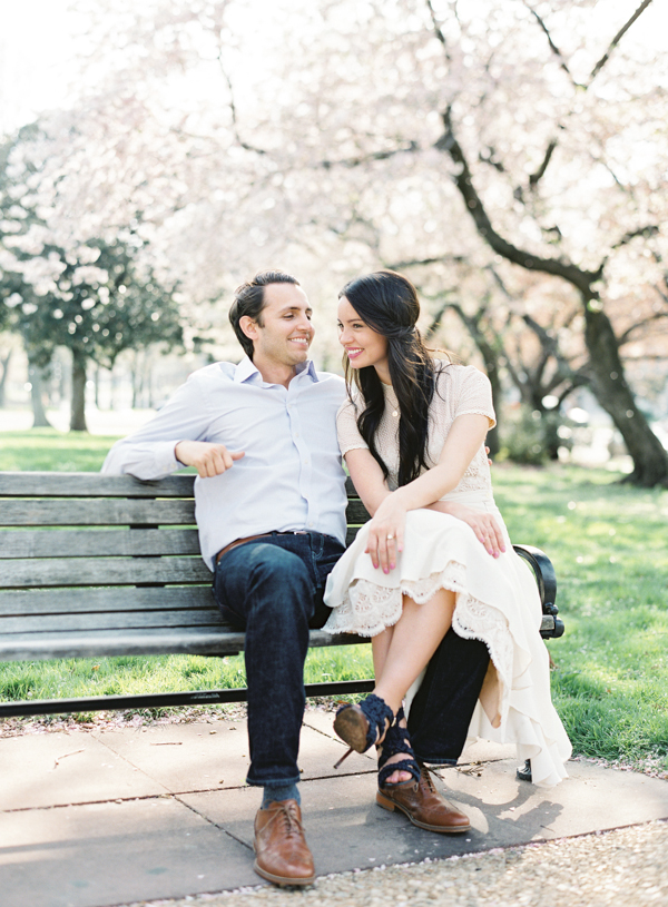 natural-spring-engagement3