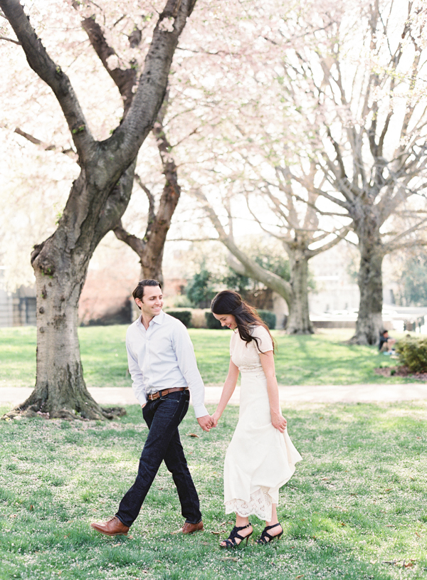 natural-spring-outdoor-wedding-session-ideas