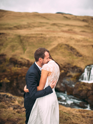 romantic-iceland-elopement-ideas
