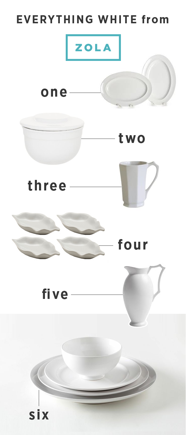 zola-white-housewares