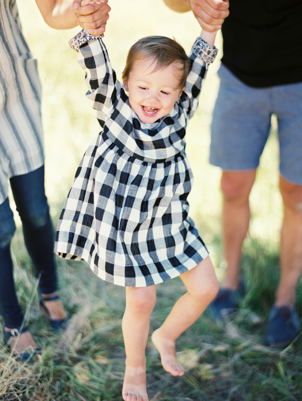 adorable-baby-photography-ideas