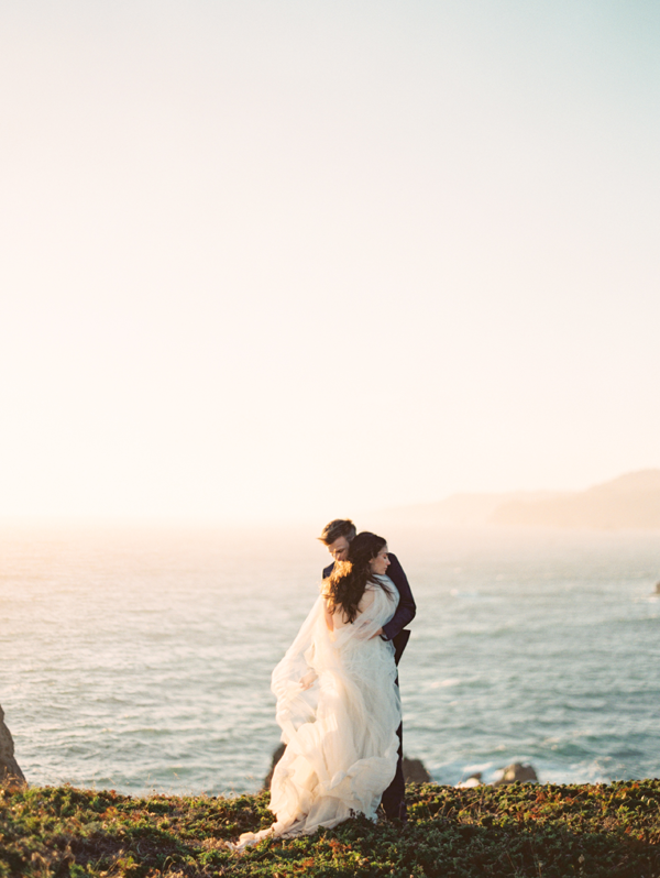 beach-landscape-wedding