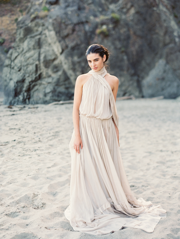 beach-wedding-ideas-elegant-natural