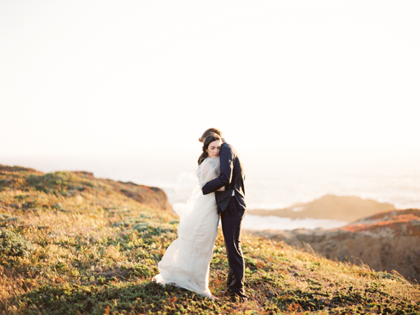 beach-wedding-photos