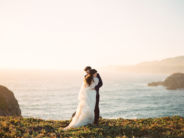 california-beach-wedding