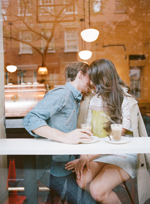 coffee-engagement-session