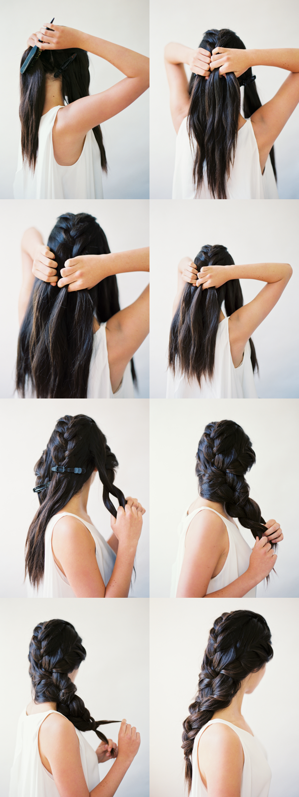diy-interwoven-3-strand-braid2