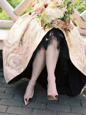 doir-wedding-skirt