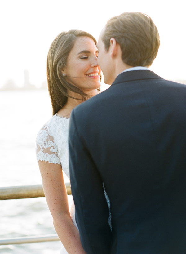 elegant-natural-light-engagement-photography