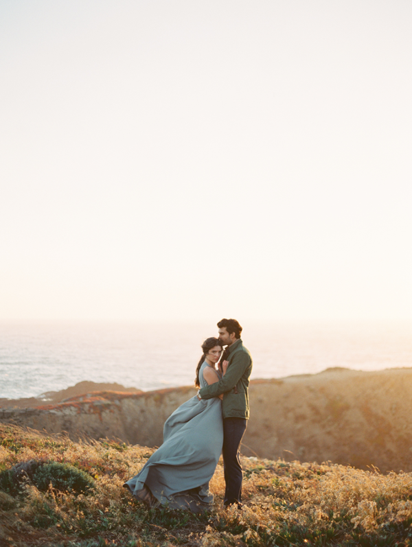 engagement-photography-beach