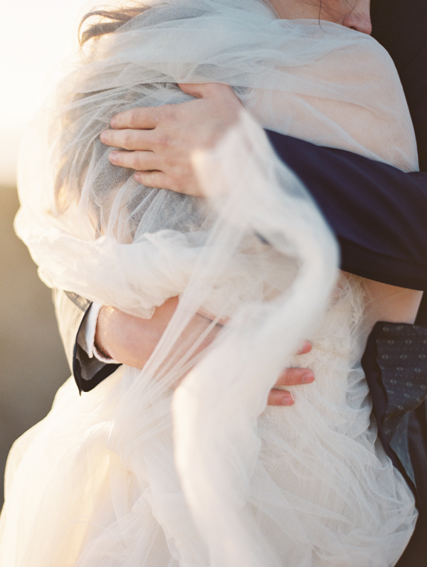 ethereal-beach-wedding-veil