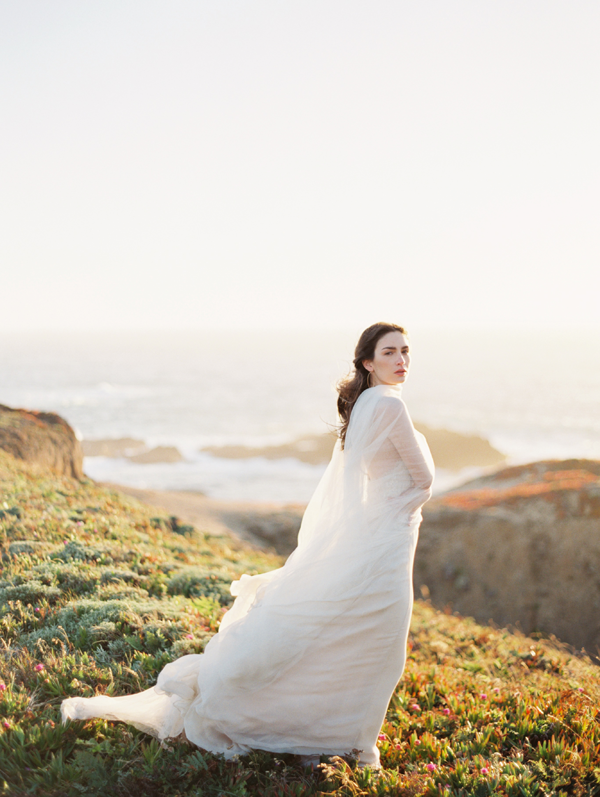 ethereal-wedding-beach