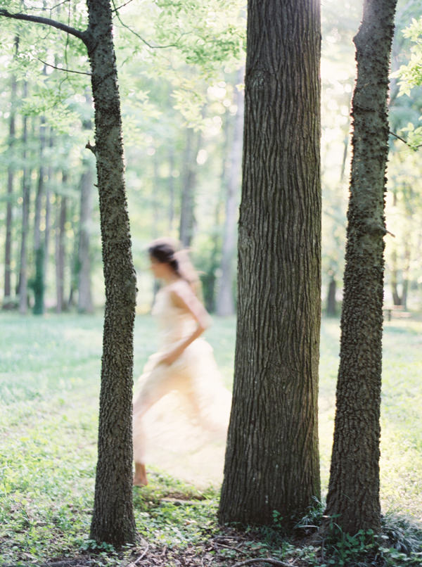 ethereal-wedding-pictures