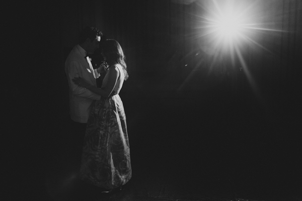 first-dance-wedding-photography-ideas