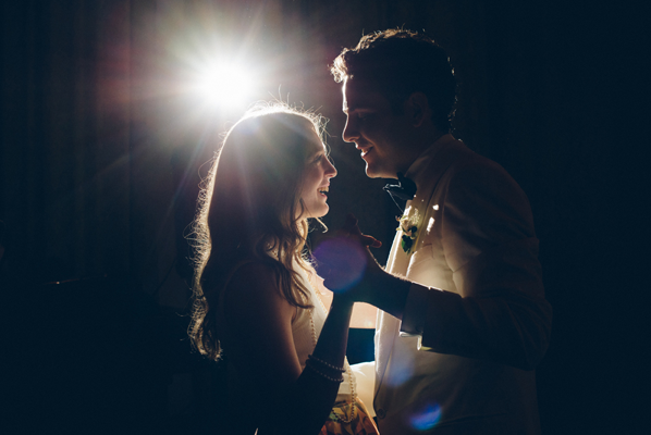 jillian-mitchell-first-dance-photography