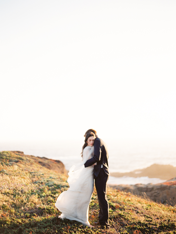 ocean-wedding-ethereal-beach