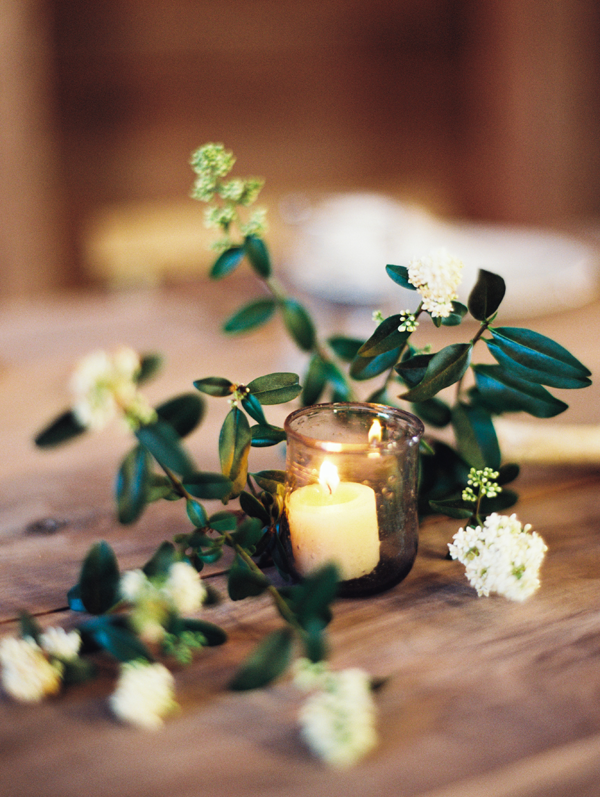 organic-greenery-tablescape-ideas