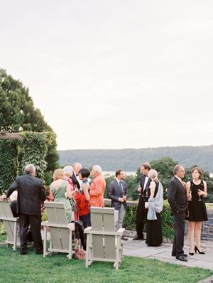 outdoor-garden-party-wedding1