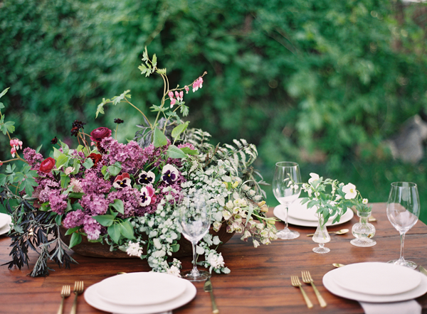 purple-wedding-ideas