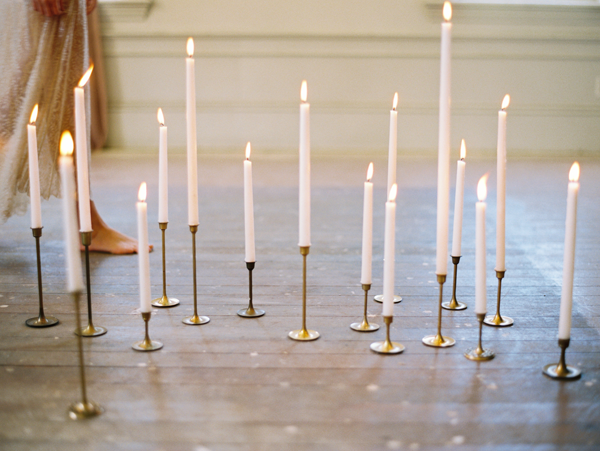 romantic-candlelight-wedding
