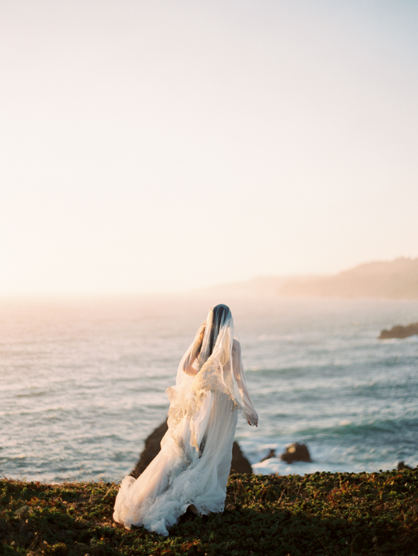 romantic-seaside-wedding-ideas