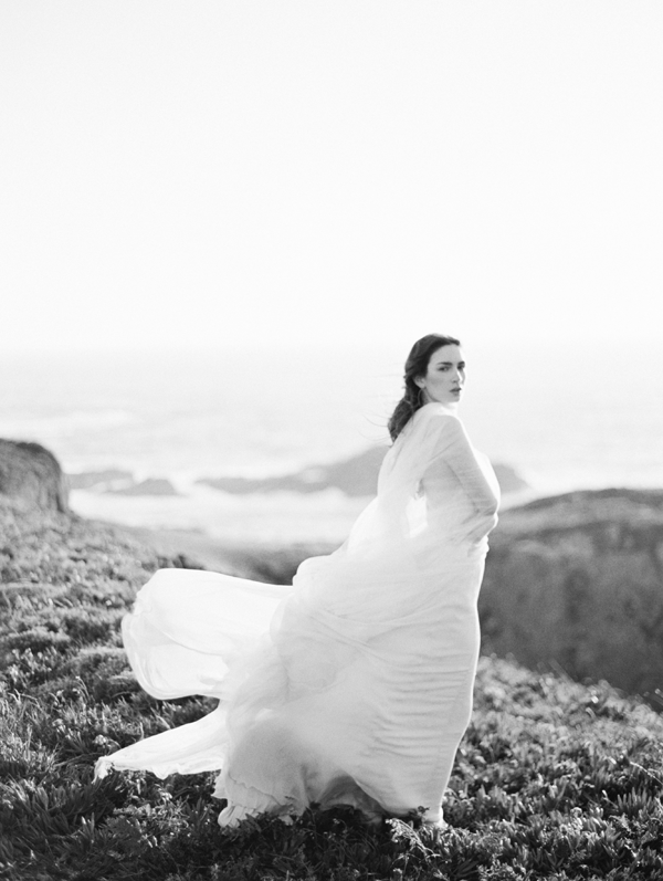 rwg-ethereal-wedding-photos