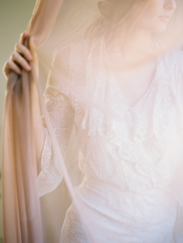 rwg-romantic-lace-boudoir-session10