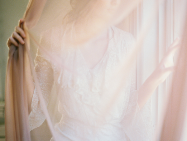 rwg-romantic-lace-boudoir-session5