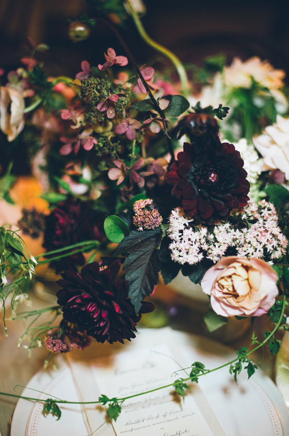 saipua-autumn-wedding-flowers