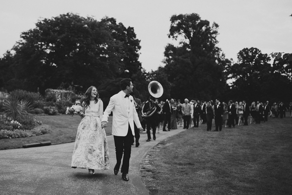 wedding-parade-photography