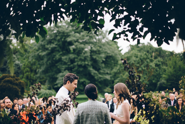 wedding-photography-outdoor