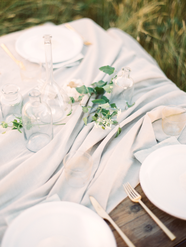 wedding-seaside-tablescape