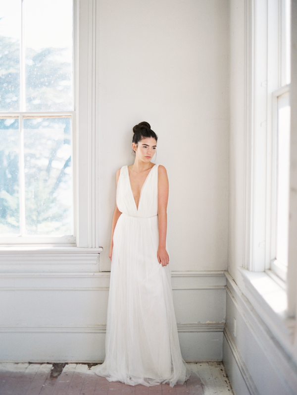alexandra-grecco-helena-wedding-dress2
