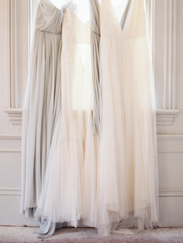 alexandra-grecco-wedding-dresses