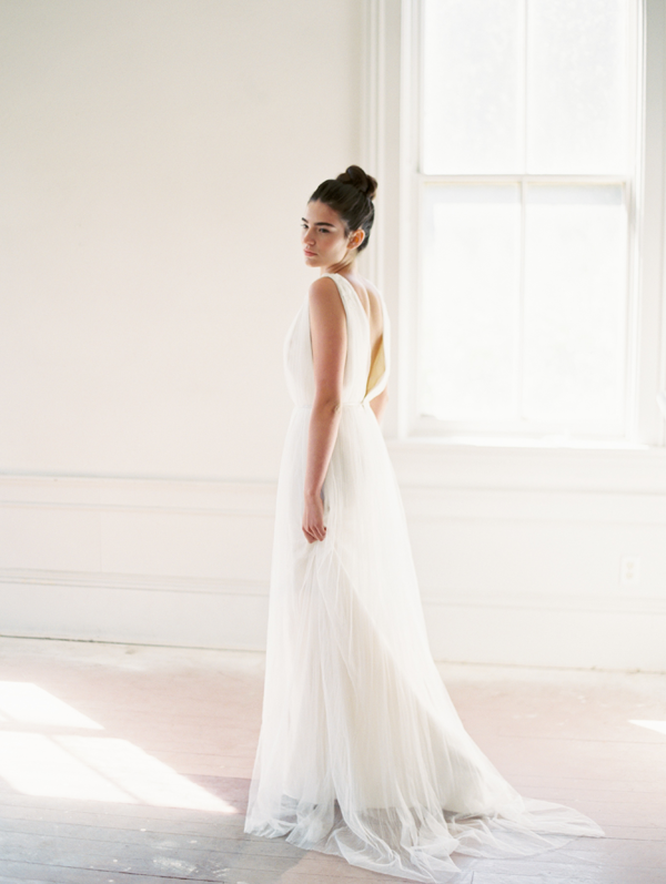 ballerina-wedding-dress-inspiration