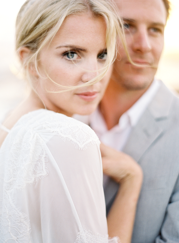 beautiful-engagement-photography-ideas