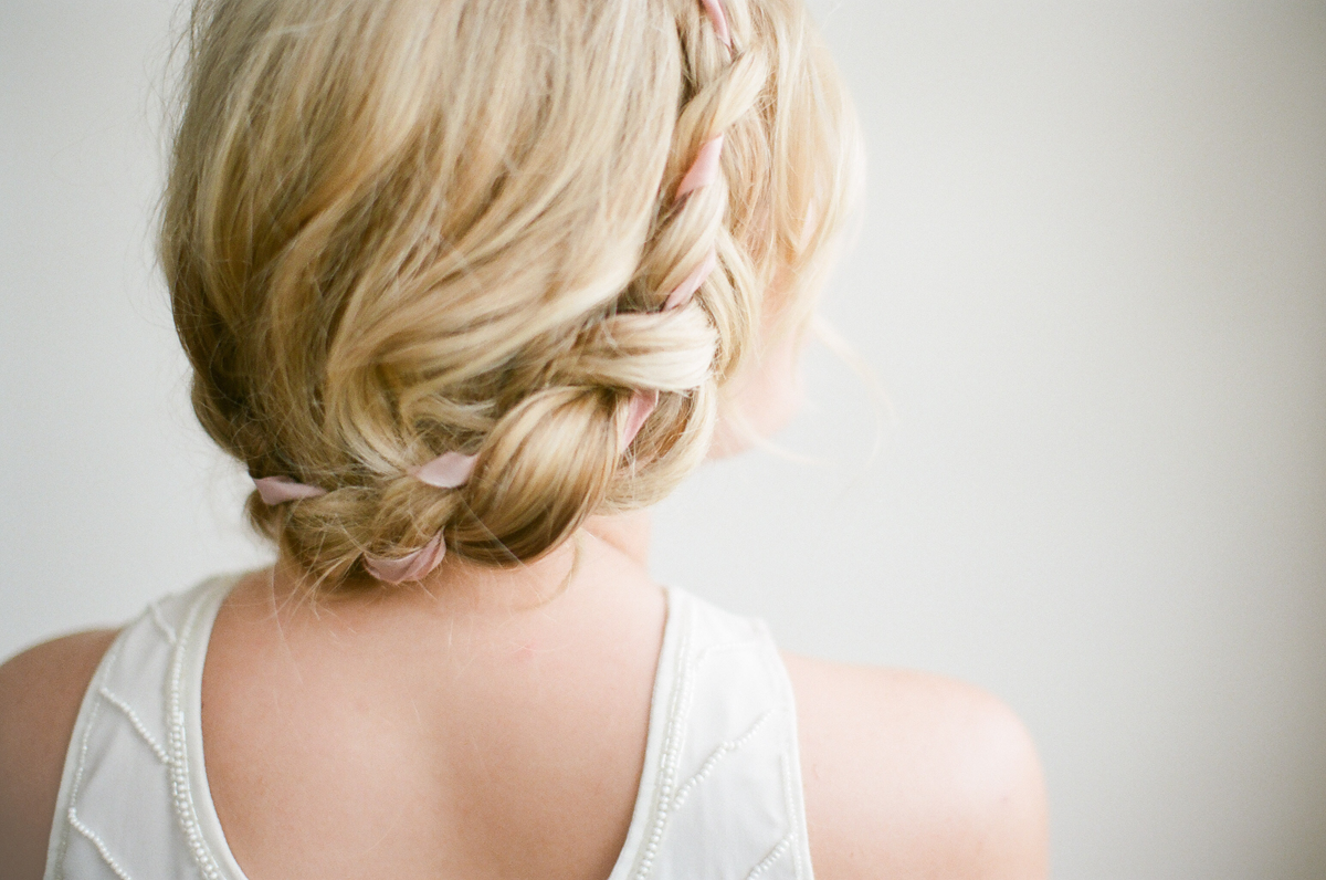 braid-halo-with-ribbon