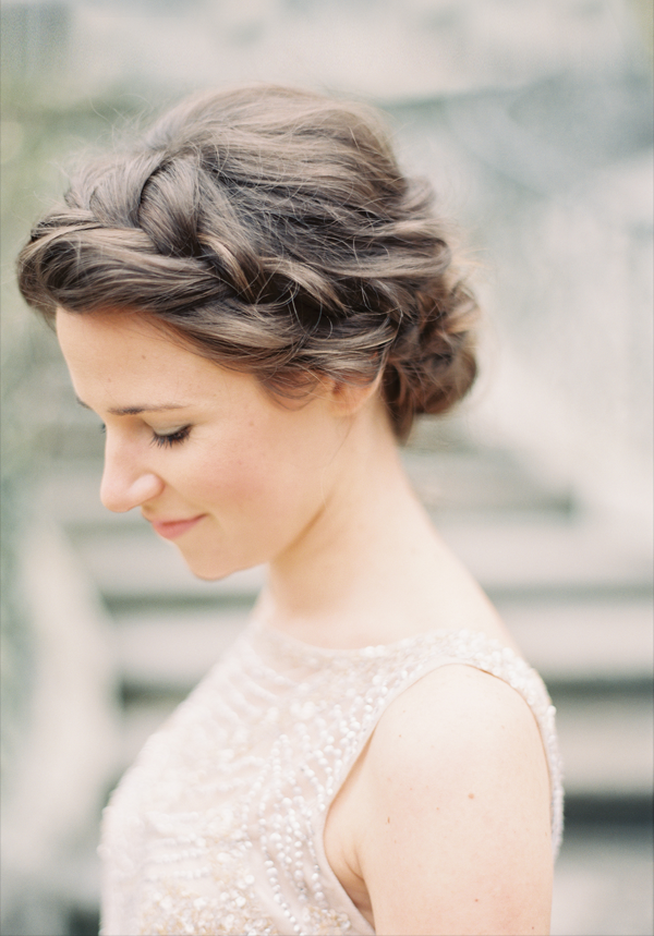 crown-braid-chignon