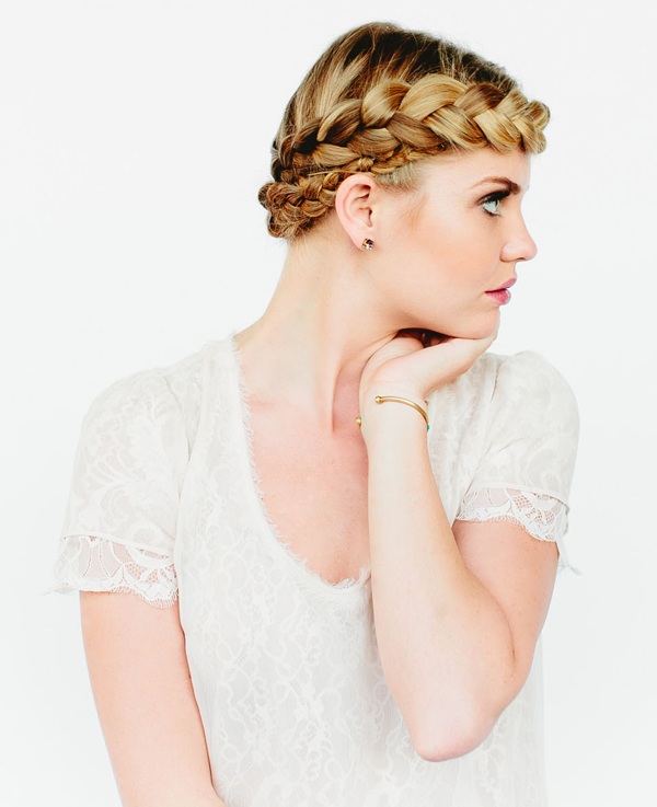 diy-crown-braid-hair-tutorial1