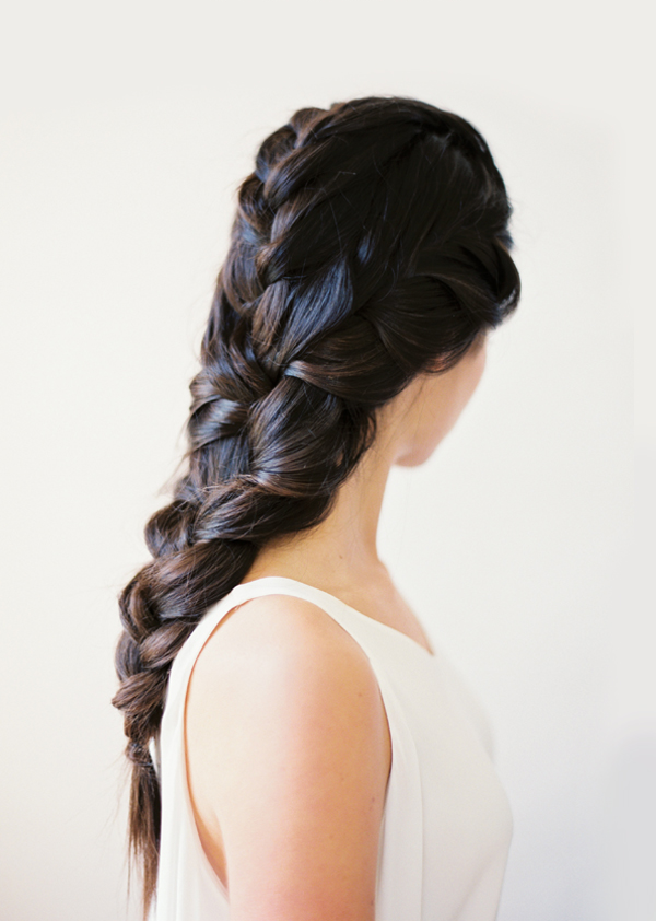 diy-interwoven-braid-tutorial