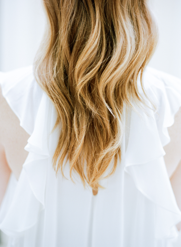 down-wedding-hair-ideas